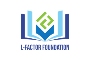 L-Factor Foundation